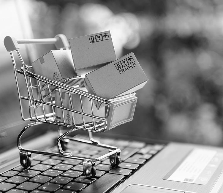 Computerwinkel Westerbork: JA Services helpt u graag verder