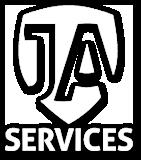 JA Services